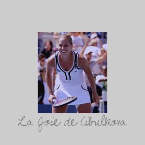 US OPEN DAY 08 - Dominika Cibulkova .