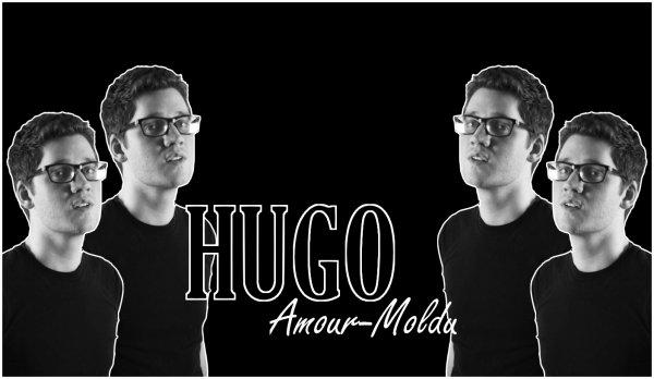 Hugo & Coline