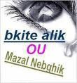 nabghik