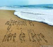 algérienne et fiéére