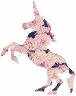 Horsetouch ♡ La touche équine