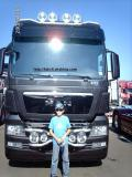 Photo de benjaminv8scania