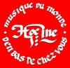 hocine-igh