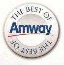Photo de amway-06