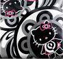 Miss-Hello-Kitty-Du-59