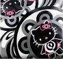 Miss-Hello-Kitty-Du-59