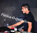 Photo de Fiisiica-O-Quiimiica
