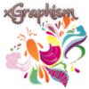 xGraphism