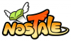 Nostale = le CLAN.TaKaHaShI !!