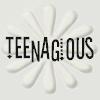 Teenagious