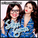 Photo de SellyGomez-News