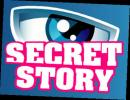Photo de Buzz-Secret-Story
