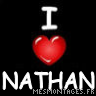 Photo de nathan-93130