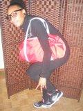 Photo de Bbey-rasta971