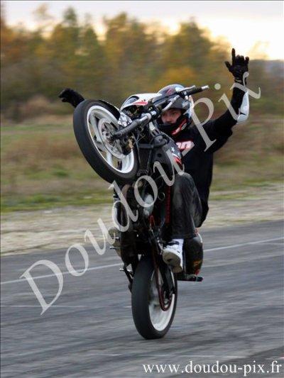 Session stunt - LAON (02) - 2009