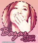Photo de bazar-star