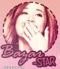 bazar-star