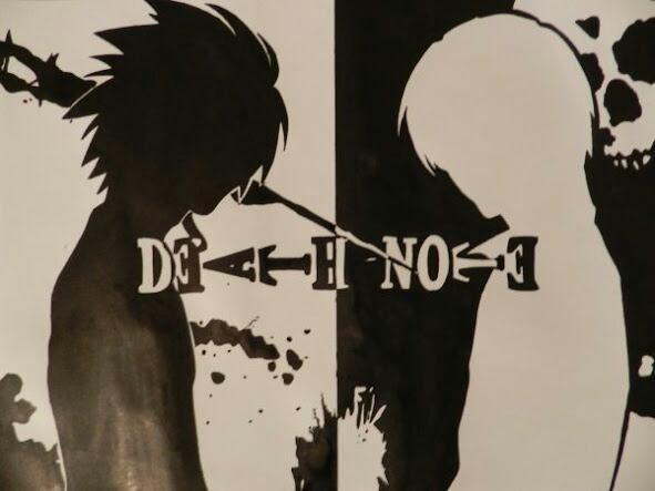 L vs. Kira