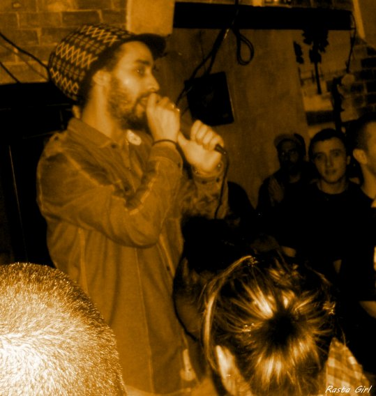 Taîro le 19 Novembre 2010