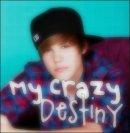 Photo de My-Crazy-Destiny