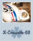 Photo de X-Choupette-53