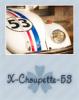 X-Choupette-53
