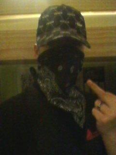 moi gangster du terter