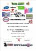 GTBE Endurance à Eupener Karting