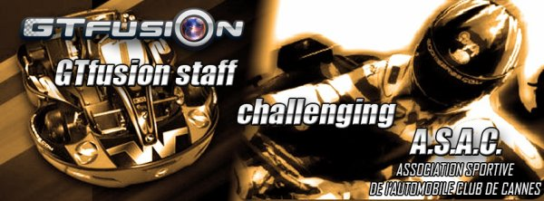 GTfusion Staff at ASAC Challenge 2013