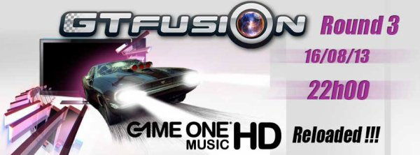 Game-One-GTfusion
