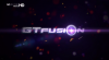 GTfusion in Game One Music HD