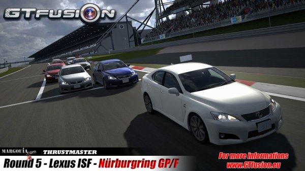 Gran Turismo World Championship