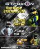 GTfusion World Championship Gran Turismo