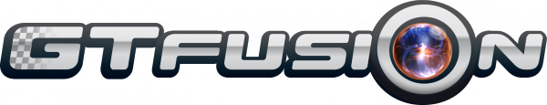 GTfusion Regulation 2014