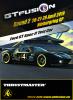 GTfusion GTSport World Championship Round 2 2019