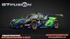 GTfusion GTSport world Championship team Livery