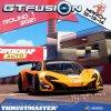GTfusiOn GTSport Team World Championship 2021 Round 1