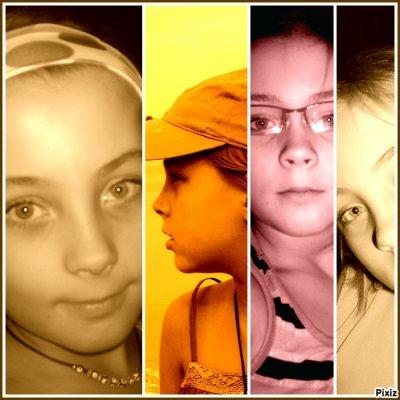 Septembre 2010-montage