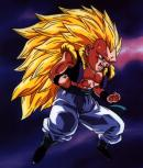 Photo de dragonballZ89340