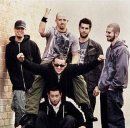 Photo de linkin-park-61