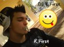 Photo de k-first