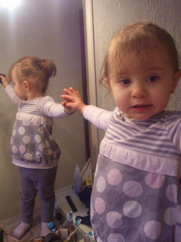 ma princesse Maelyss