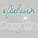 Photo de xJulian-Perretta