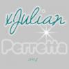 xJulian-Perretta