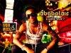 abobolais