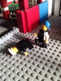 Photo de Crand-city-Lego