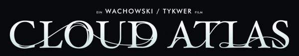 Critique Films 01 : Cloud Atlas des Wachowsky