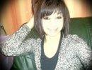 Photo de xx-luii-hey-mOii-xx