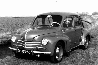la renault 4cv 1946 1961 blog de auto collection. Black Bedroom Furniture Sets. Home Design Ideas
