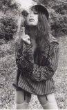Photo de Amour-Bonheur-Complicite